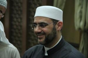 Есть ли разница между ильм аль-калям и вероубеждением? | Шейх Саид Фуда